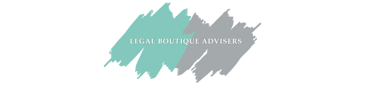 Legal Boutique